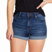 Guess Women's 'Renee' Denim Shorts