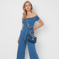 Guess Women's 'Alicia' Jumpsuit