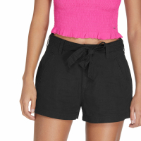 Guess Women's 'Reagan' Shorts