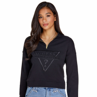 Guess Women's 'Ash' Sweater