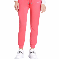 Guess Women's 'Niko' Sweatpants