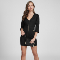 G by Guess Women's 'Nelly' Dress