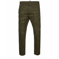 Dsquared2 Men's Trousers