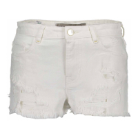 Guess Jeans Women's Shorts
