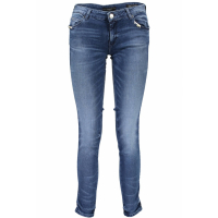Guess Jeans Women's Jeans