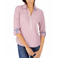 Tommy Hilfiger Women's Blouse