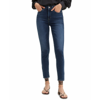 Levi's Women's '311 Shaping' Jeans