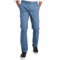 Tommy Hilfiger Men's 'Th Flex Chino' Trousers