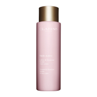 Clarins 'Anti Age Multi Active' Face lotion - 200 ml