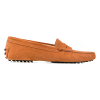 Tod's Women's 'City Gommino' Loafers