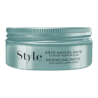 René Furterer 'Modeling' Styling Clay - 75 ml