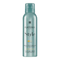 René Furterer 'Style Texturizing' Hairspray - 200 ml