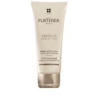 René Furterer 'Absolue Kératine' Hair Mask - 100 ml