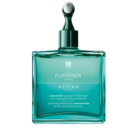 René Furterer 'Astera Fresh' Hair treatment - 50 ml