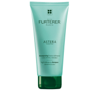 René Furterer 'Astera Sensitive' Shampoo - 200 ml