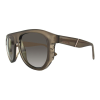 Diesel Men's 'DL0255 5658C' Sunglasses