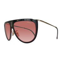 Carrera Men's 'CARRERA1023/S-WR7-71' Sunglasses