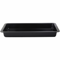 Cook & Chef 'Orion' Oven Tray - 41.5 cm
