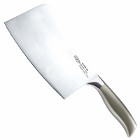 Cook & Chef 'San Ignacio' Knife - 17.5 cm
