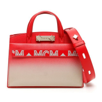 MCM Women's 'Milano Mini' Tote Bag