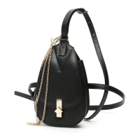MCM Women's 'Milano Small' Belt Bag