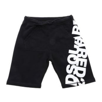 Dsquared2 Kids Teen Boy's Shorts