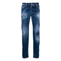 Dsquared2 Men's 'Cool Guy' Trousers