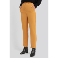NA-KD Classic Women's Suit trousers