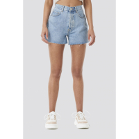 NA-KD Trend Women's Shorts