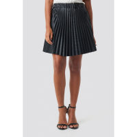 NA-KD Party Women's Skirt