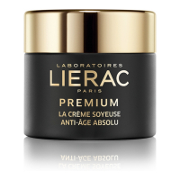 Lierac 'Premium' Anti-Aging Cream - 50 ml