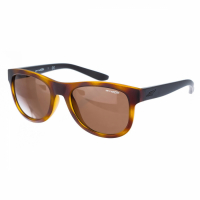 Arnette Sunglasses