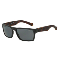 Arnette Sunglasses pour Men