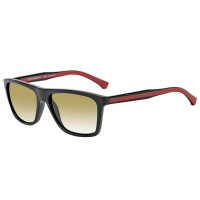Emporio Armani Sunglasses pour Men