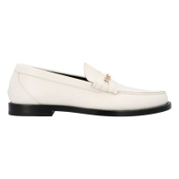 Jimmy Choo Men's 'Chain Stars' Moccasins