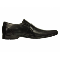 Madden by Steve Madden Men's 'Traper' Loafers