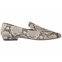 Steven New York Women's 'Haylie' Loafers
