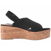 Steven New York Women's 'Caly' Wedge Sandals