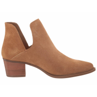 Steven New York Women's 'Doral' Booties
