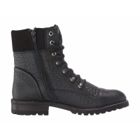 Steven New York Women's 'Zofie' Boots