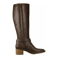 UGG Women's 'Bandara' Long Boots