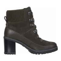 UGG Women's 'Redwood' Boots