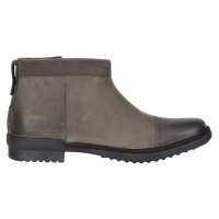 UGG Women's 'Attell' Ankle Boots
