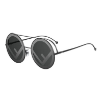 Fendi Women's 'FF 0285/S' Sunglasses