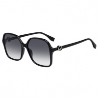 Fendi Women's 'FF 0287/S' Sunglasses
