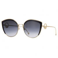 Fendi Women's 'FF 0290/S' Sunglasses