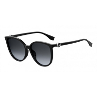 Fendi Women's 'FF 0310/F/S' Sunglasses