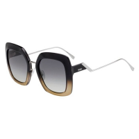 Fendi Women's 'FF 0317/S' Sunglasses