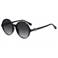 Fendi Women's 'FF 0319/G/S' Sunglasses