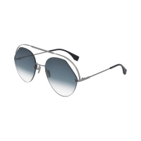Fendi Women's 'FF 0326/S' Sunglasses